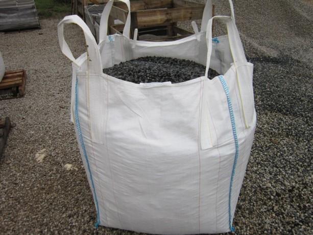 Bag Material