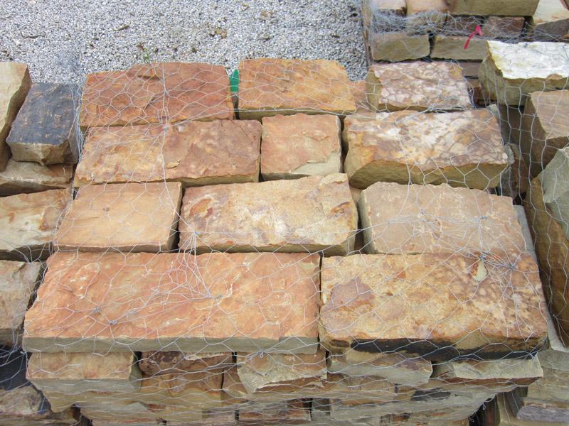 Builders Stone Gallery