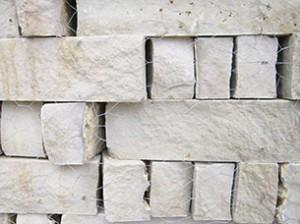 Builders Stone Austin TX