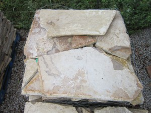 A Wide Variety Of Patio Stones Available To Professional Contractors And  Homeowners In Austin, TX