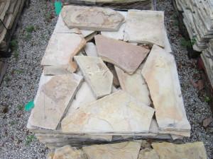 Stone Pavers Austin TX