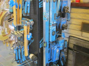 Masonry Tools Austin TX