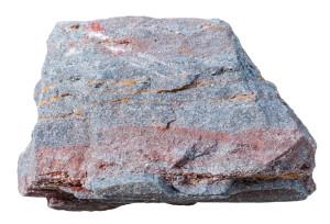 Quartzite Austin TX