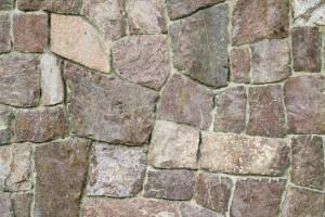 Stone Veneer Austin TX