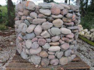 Landscaping Rocks Austin Tx