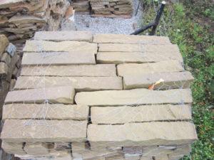 Limestone Blocks Austin TX