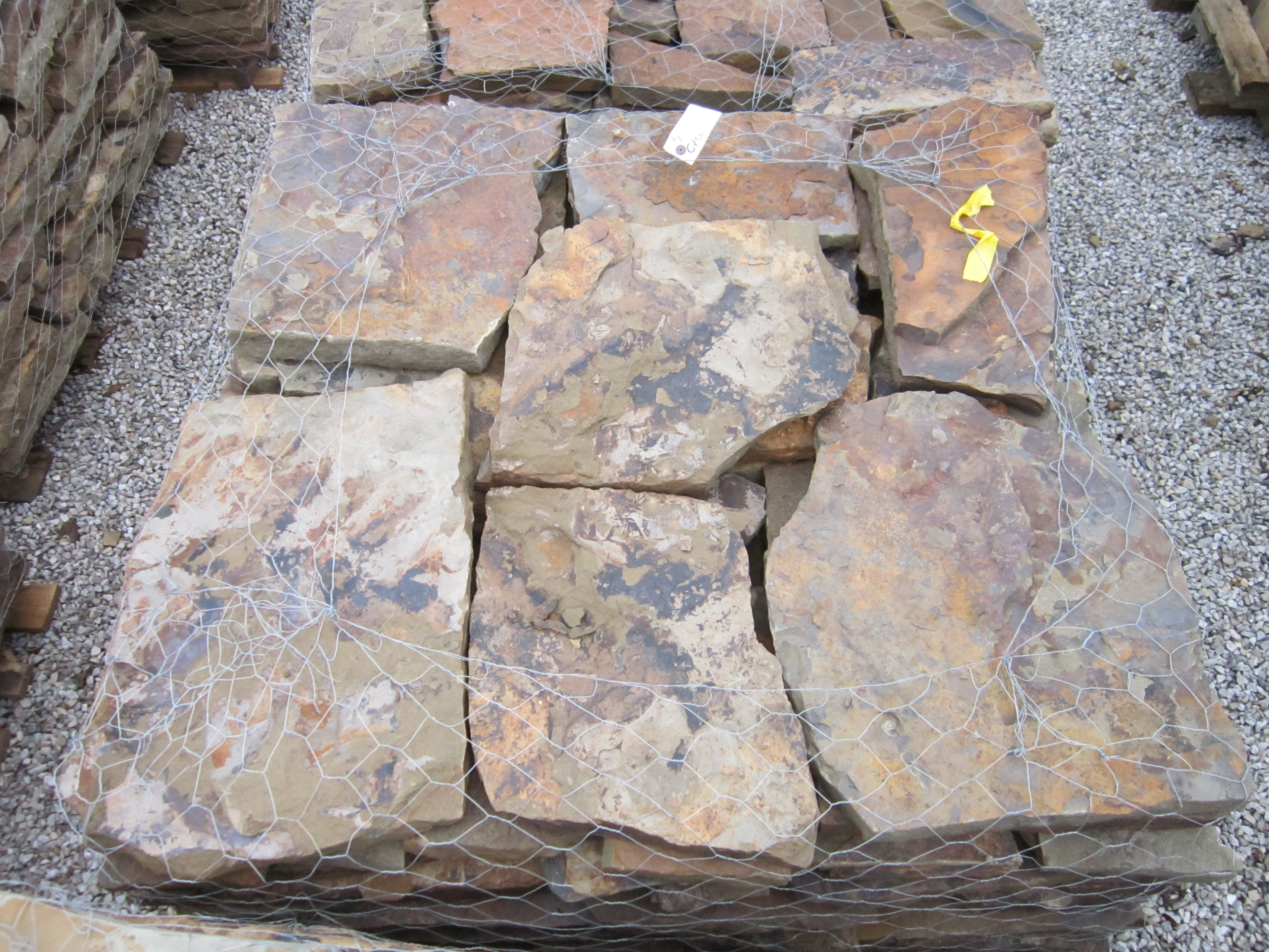 Natural Stone Pavers Austin Tx Asap Stone Supply